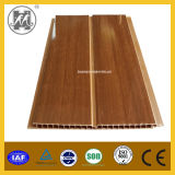 High Glossy Wooden PVC Panel