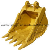 1.45cbm Rock Bucket for Excavator