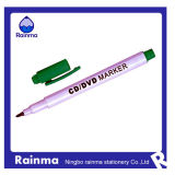 CD Permanent Marker-RM468