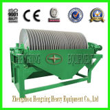 CTB Series Magnetic Separator with Long Working Life