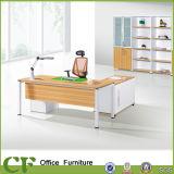 Top Quality Executive Desk