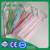 Cheap Non Woven Surgical Mask