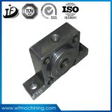 China Manufacture Hydraulic Components for Oil Cylinder La-H