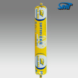 SMT-995 Super Performance Structural Silicone Sealant