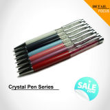 Senior Crystal Ball Pen