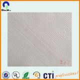 Factory Offer PVC Decorative Film for Gypsum Board with Low Price and High Quality