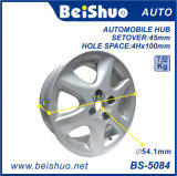 Car Auto Parts Wheel Hub with High Quality