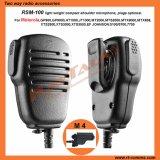 Remote Speaker Microphone for Motorola GP900/GP9000/HT1000/JT1000/MT2000/MTS2000/MTX8000/MTX838/XTS2500/XTS3000/XTS3500/EF JOHNSON:5100/5700/7700