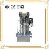 Hot Sale Best High Oil Rate Hydraulic Oil Press Machine