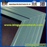 Stainless Steel Wire Mesh Window Screen From Bingye