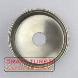 Ta45/Ta51 410366-0004 Heat Shield
