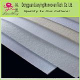 Needle Punched Nonwoven Fabric for Filtering