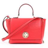 Top Quality Fashion Trendy PU Designer Ladies Handbags