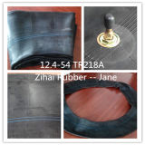 12.4X54 Tr218A Agricultural Farm Tractor Tyre Inner Tube