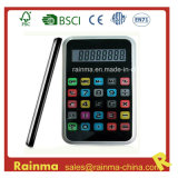 iPhone Calculator for Promotional Gift