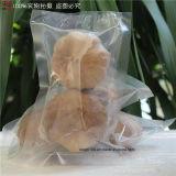 High Qualityb Black Garlic for Sale