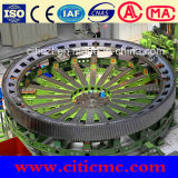 Durable Rotary Dryer Kiln Girth Gear