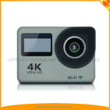 Go PRO 5 Similar Mini 2.0inch Touch Screen Action Camera with WiFi Waterproof Sports DV