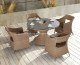Garden Dining Sets-Outdoor/Patio Rattan Furniture