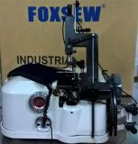 Carpet Overedging Sewing Machine for Car Mats