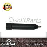 Fuel Injector Repair Tool (CF-4001T) for Injector Filter Repair