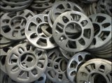 High Quality Steel Ringlock Scaffold/Scaffolding Rosette