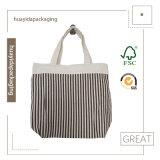 Wholesale Cotton Bag Canvas Bag/Tote Canvas Cotton Bag