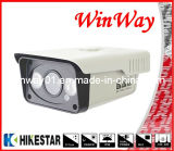850tvl IR Day&Night Security Waterproof Camera (W102-550)