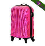 Lady Style Trolley Case
