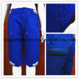 Casual Sports Wear Casual 100% Cotton Cargo/Leisure Pants for Man/Women