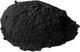 Solvent Black 5 (Alcohol Soluable Nigrosine Black Sb)