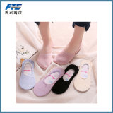 Ladies Women Girl Invisible Breathable Socks