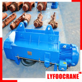 Wire Rope Hoist 5t with CE Certification