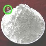 99% Nitrapyrin 2-Chloro-6- (Trichloromethyl) Pyridine CAS: 1929-82-4
