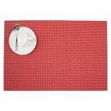 Garnet 4X4 Textile Placemat for Tabletop & Flooring