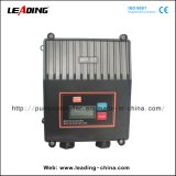 Digital Motor Protector with Single Phase, MP-S1