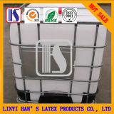 Water Based White Liquid Super Glue for General Purpose
