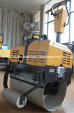 Asphalt and Soil Compactor (FYL-750)