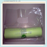 Green Epi Certified Oxo Reclaimed Biodegradable Die Cut Garbage Bags on Roll
