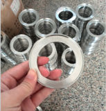 316 Stainless Steel by Investment Casting
