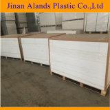 Inkjet Printable White PVC Plastic Sheet, PVC Foam Board