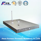 High Precision Granite Surface Plate