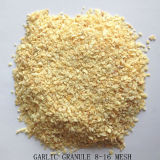 Garlic Granule 8-16 Mesh with Good Quality From Factory