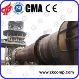 High Capacity Cement Rotary Kiln of Smelting Production Line with Various Forms