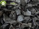 Waste Tire Recycling Machine Shredder Grater Granulator Miller