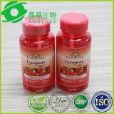 GMP 500mg Lycopene Extract Female Hormone Softgel