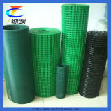 PVC Coated Welded Wire Mesh (CT-21)