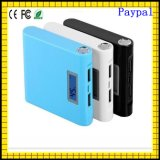 Professional Manufacturer Only for High Quality Power Bank (GC-PB069)
