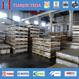 High Quality Aluminum Alloy Sheet Roll Price Per Kg