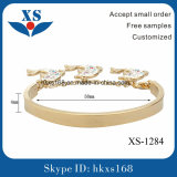 Fashion Jewelry Accessories Good Luck Bracelets for Women